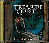 treasure-quest-by-sirius