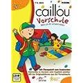 Caillou - Vorschule