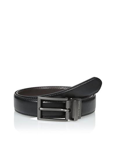 Steve Madden Men's Reversible Belt