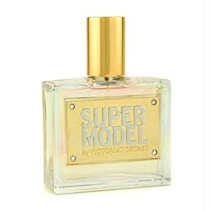 Victoria's Secret Supermodel Eau De Parfum Spray - 75ml/2.5oz