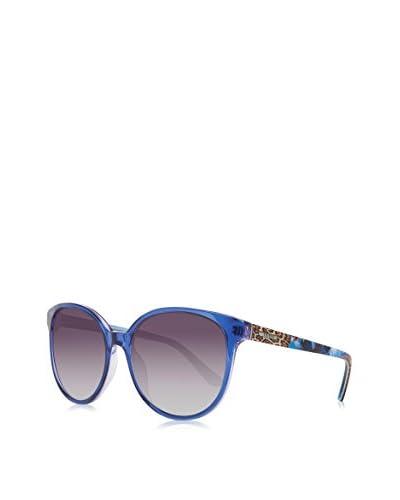 Guess Occhiali da sole GU7383 5890B (58 mm) Blu