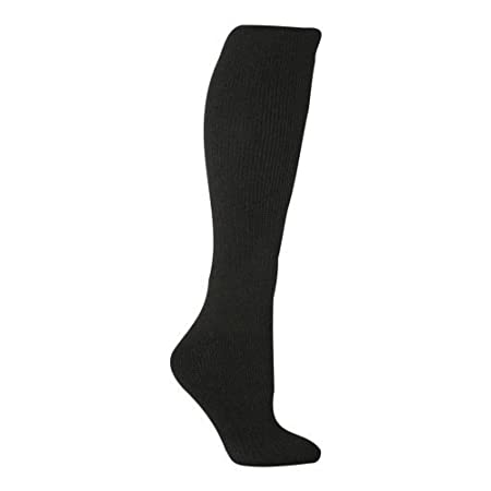 Heat Holders!. Only the originals will do! Keep feet warm on the coldest of days and pull on this pair of Heat Holders, the ultimate thermal sock!Thick, chunky and with a massive tog rating of 2.34, Heat Holders are made from a specially develop...