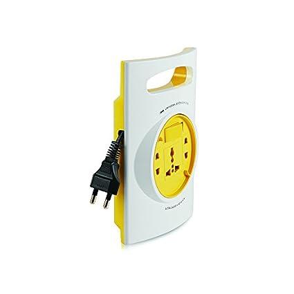 Goldmedal-3047-G-FLEX-2-PIN-3-Strip-Flex-Box-(5-mtr)