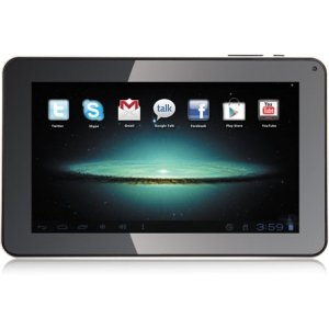 azend-group-corp-envizen-em63-cosmos-7-inch-8-gb-tablet