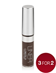 Limited Collection Liquid Eyeliner 6ml