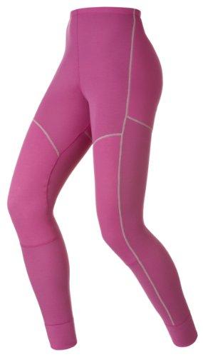 Odlo X-Warm Long Underpants