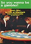 Learn Card Counting with John Patrick