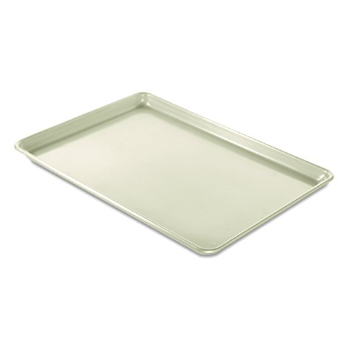 Nordic Ware Natural Aluminum NonStick Commercial Big Sheet (Nordic Ware Half Sheet Baking Pan compare prices)