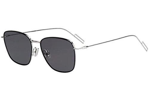 occhiali-da-sole-christian-dior-homme-diorcomposit11-c54-gf3-2k