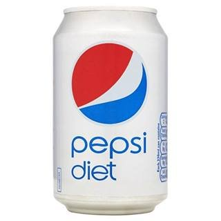 pepsi-diet-330ml-x-24-cans