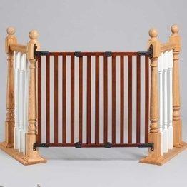 kidco-angle-mount-safeway-gate-wood-cherry-by-kidco-english-manual