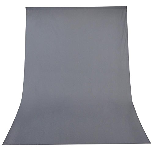 10-x-20ft-Gray-Muslin-Backdrop-100-Cotton-Photography-Background-Photo-Studio