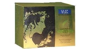 VLCC Gold Facial Kit- 1 kit