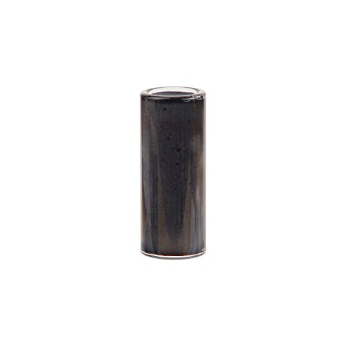 Jim Dunlop C213 Moonshine Ceramic Glass Slide