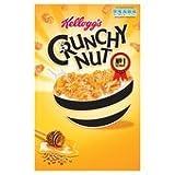 Kellogg's Crunchy Nut Cornflakes 500G
