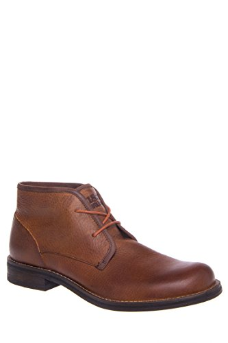 Men's Orville Desert Boot