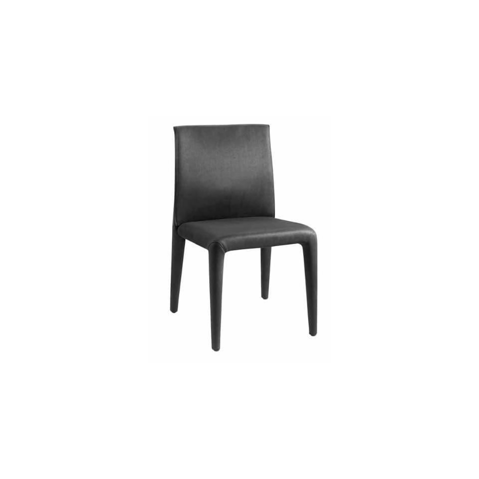 Nuevo Living Alastair Dining Chair