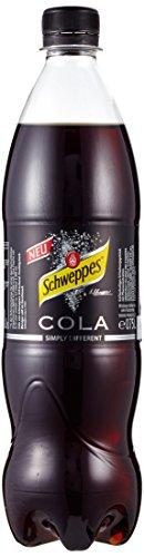 schweppes-cola-6er-pack-6-x-750-ml