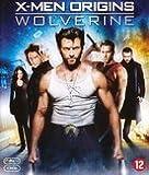echange, troc X-Men Origins: Wolverine [Blu-ray]