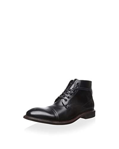 Kenneth Cole New York Men's Rough It Up Bootie