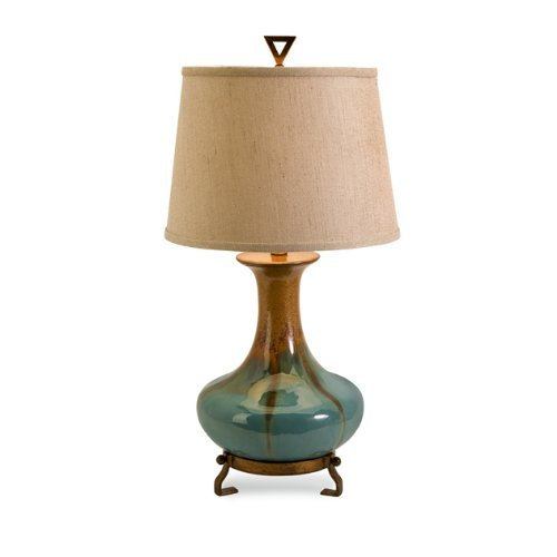 imax-29561-kirkly-ceramic-table-lamp