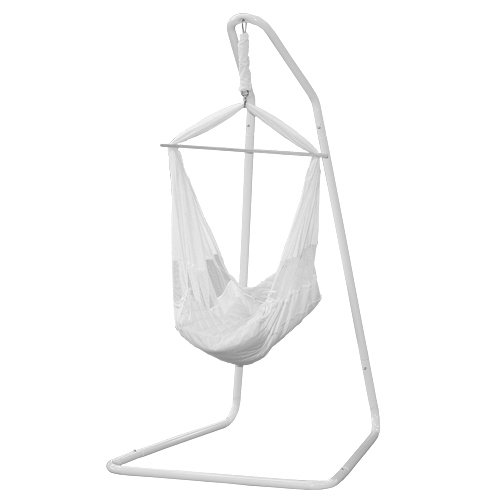 baby hammock cradle swing outdoor baby swing with stand on sale   best quality outdoor baby      rh   outdoorbabyswingwithstand blogspot