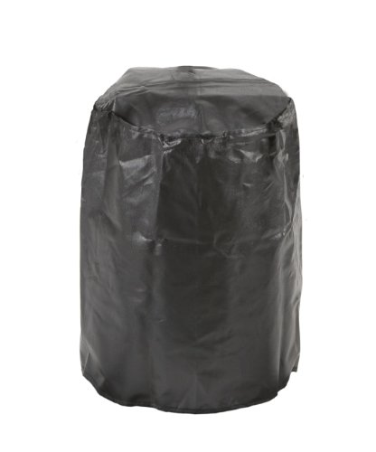 Burnaby Manufacturing Tiki-Cover Propane Tank Cover