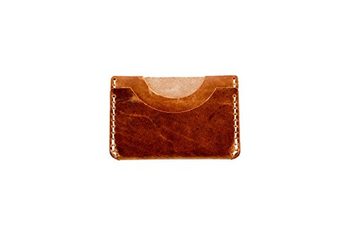 luxury-hand-made-leather-wallet-for-men-by-rose-anvil-hika-whiskey