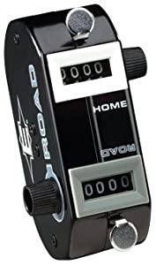 Buy Easton Home and Road Pitch Counter by Easton