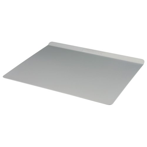 "Farberware Insulated Bakeware 14"" x 16"" Cookie Sheet"