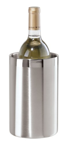 Wine Cooler For Home front-21627