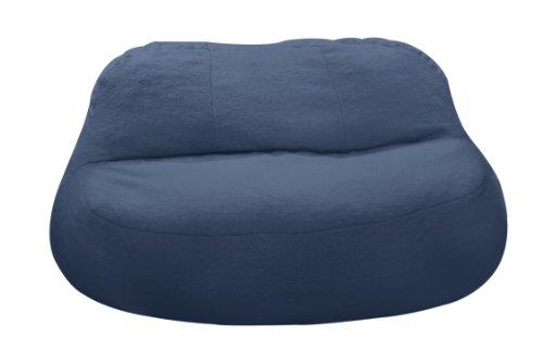 Mattress Pillow Tops front-991112