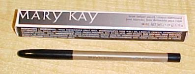 Mary Kay Brow Definer Pencil ~Soft Auburn at Amazon.com