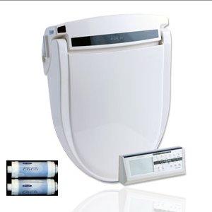 coco-bide-9500r-alargadas-asiento-para-inodoro-con-mando-a-distancia-personal-lavado-nuevo