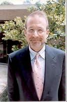 Thomas McNamee
