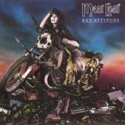 Meat Loaf - Bad Attitude [UK] - Zortam Music