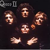 Queen 2