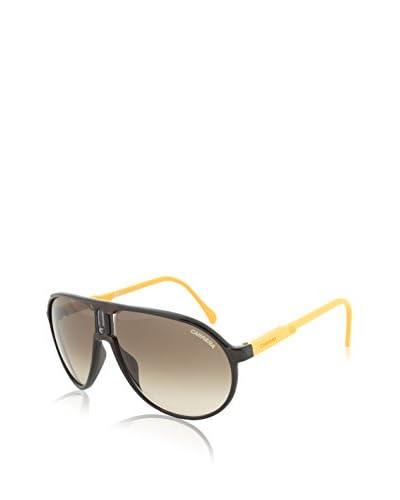 Carrera Men's Champrus Sunglasses