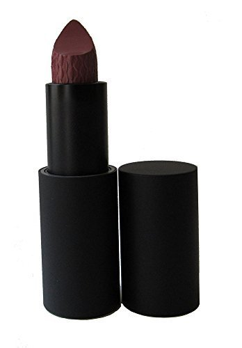 Laura Geller Iconic Baked Sculpting Lipstick in Chocolate Raspberry by LAURA GELLER (Chocolate Raspberry Lipstick compare prices)