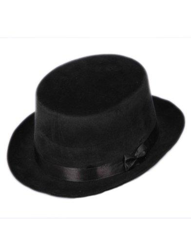 Baby Top Hat front-1020618