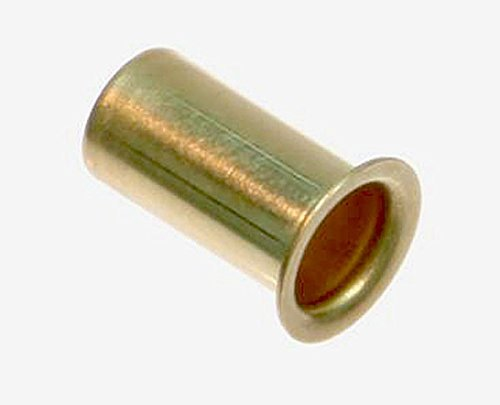 parker-hannifin-63pt-6-62-brass-insert-compress-align-fitting-062-tube-well-3-8-compression-tube-x-3