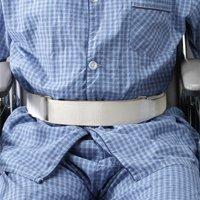 E-Zee Gait Belts By Posey Company