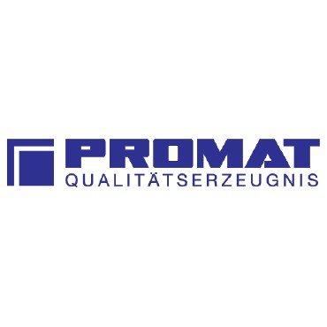 PROMAT-810783-Bolzenabschneider-L910mm-bHRc40-mKu-Griffe-PROMAT