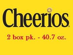 cheerios-2-box-pk-407-oz