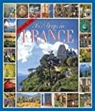 365 Days in France Calendar 2006 (0761136010) by Wells, Patricia