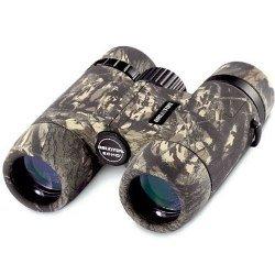 Brunton Echo Midsize Camouflage Binoculars (Mossy Oak, 10 X 32)