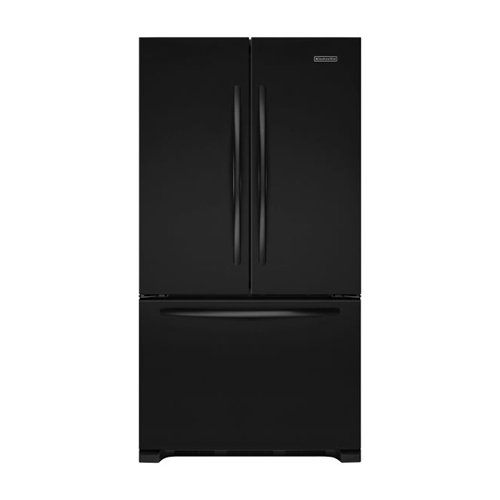 sears frigidaire wall oven