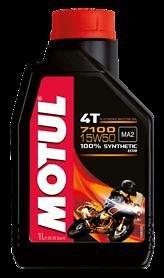 OLIO-MOTUL-7100-4T-15W50-100-SINTETICO