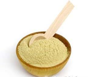 Bulk Herbs: Clay, Multani Mitti (Fuller's Earth)