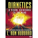 Dianetics : A Visual Guidebook to the Mind
